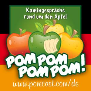 Pomcast.de » Pom4